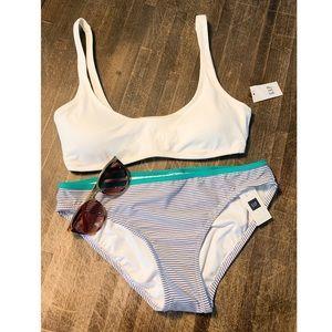 NWT Gap Bikini
